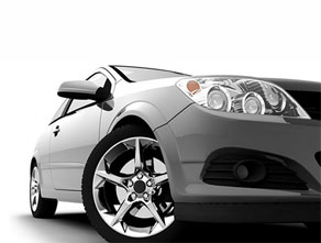 Car-Loans-&-Hire-Purchases