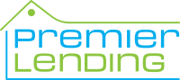 Welcome to Premier Lending